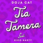 Doja Cat – Tia Tamera ft. Rico Nasty