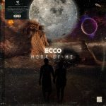 Ecco – Up on Game ft. A-Reece, IMP Tha Don & Wordz