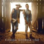 DOWNLOAD MP3: Florida Georgia Line Ft. HARDY – Y'all Boys