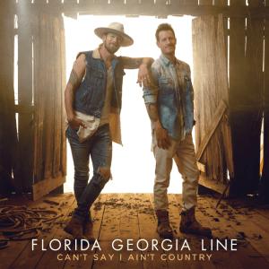 Florida Georgia Line Ft. HARDY - Yall Boys Mp3 Audio