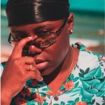 See The Hilarious Reason Why Teni Doesn't Want To Slim Down
