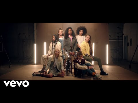 Kelly Rowland - Crown Mp3 Mp4 Audio Video