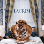 DOWNLOAD MP3: Lacrim ft. Rick Ross – Never Personal