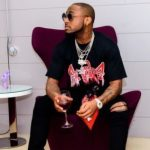 """""""What's Done is Done"""" Davido Gives Up On Atiku (Photo)"""