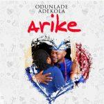 Odunlade Adekola – Arike