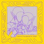 Odunsi (The Engine) ft. RAYE – Tipsy