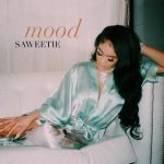 """Saweetie Shares new song """"Mood"""""""