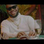 VIDEO: Bucky Raw ft. Ice Prince, Stunna – Thank You