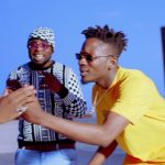 VIDEO: DJ Kaywise Ft. DJ Maphorisa x Mr Eazi – Alert