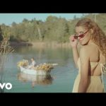 VIDEO: Kygo – Think About You ft. Valerie Broussard