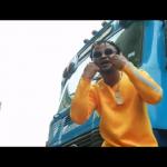 VIDEO: Oduma Hook ft. Slimcase – Wonda