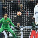 VIDEO: Tottenham vs Borrusia Dortmund 3-0 UCL 2019 Goals Highlights