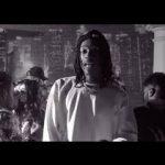 VIDEO: Wiz Khalifa & Currensy – Plot Twist
