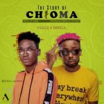 Vsagz ft. Erigga – The Story Of Chioma