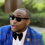 Davido Will Be part of Comedy Central Roast Of AKA