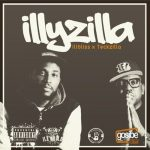 iLLbliss X Tekzilla – Synergy (Iteriba)