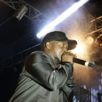 M.I, Falz & Others Thrill Fans With A Night To Remember in Abeokuta – CBN Tour