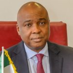 The Reasons Why Saraki Must Stop Campaigning For PDP – Labour Leader