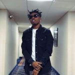 The Mayor Of Lagos! Mayorkun Acquires New Benz That Worth N35,000,000 (Photos)