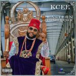 "Kcee Ready for Third Studio Album ""Eastern Conference"", See Release Date"