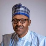 I Will Not Disappoint You – President Buhari Reassures Nigerians