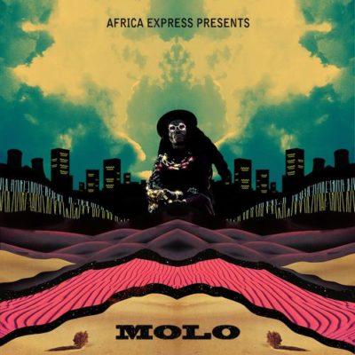Africa Express - Nayena ft. Moonchild Sanelly, Infamous Boiz, Mr Jukes, Remi Kabaka, Morena Leraba, Zolani, Muzi Mp3 Audio Download
