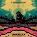 Africa Express ft. Sho Madjozi, Moonchild Sanelly, Muzi, Ghetts, Pote & Radio 12 – No Games