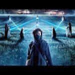 VIDEO: Alan Walker Ft. Sabrina Carpenter & Farruko – On My Way
