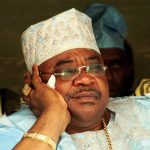 Alao-Akala Decamped To APC After Meeting With Party Chairman, Tinubu