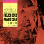 Beast Coast – Left Hand ft. Joey Badass, Flatbush Zombies, UA, Kirk Knight, Nyck Caution, CJ Fly