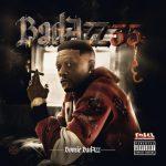 Boosie Badazz – Bonnie And Clyde