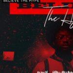 DJ Enimoney – Believe The Hype (Mixtape)