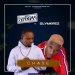 DJ Hazan ft. Slymkrez – Chase