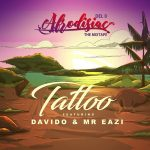 Del B – Tattoo ft. Davido & Mr Eazi