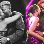 Adekunle Gold React After Simi Call Him A Brother