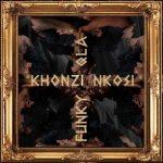 Funky Qla – Khonzi Nkosi