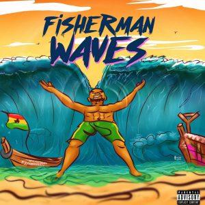 Gasmilla - Fisherman Waves (Full Album) EP Mp3 Zip Download