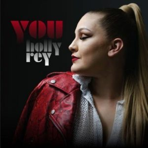Holly Rey - You Mp3 Audio