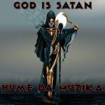 Hume Da Muzika ft. Riky Rick & Nuz Queen – Ya Viva Igqom