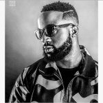 """Iyanya Reportedly working On A New EP """"Rebirth"""""""
