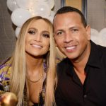 Jennifer Lopez Got Engaged to Long Time Lover Alex Rodriguez