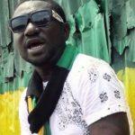 BlackfaceNaija Says You should Expect Part 2 Of War Diss track for 2Baba