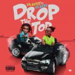 Lil Gotit Ft. Lil Keed – Drop The Top