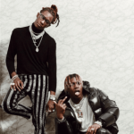 Lil Yachty ft. Young Thug – Oh Lord