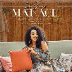 Lisa George – Manage (Prod. Rexxie)