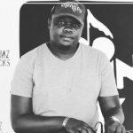 Master Cheng Fu – Ityala Lika Ntsiki (Back To My Roots Mixtape)