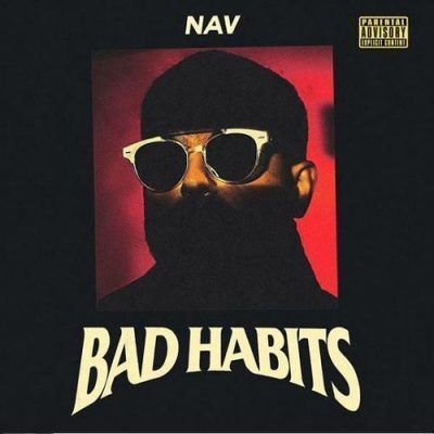 NAV - Taking Chances Mp3 Audio Download