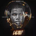 Neek Bucks Ft. Lil Durk – Energy