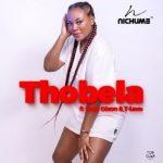 Nichume – Thobela ft. Mobi Dixon & T-Love