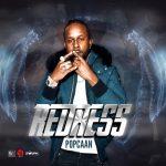 Popcaan – ReDress